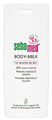 Sebamed Body-Milk
