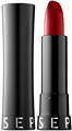 Sephora Cream Lipstick