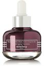 sisley-black-rose-precious-face-oil-jpg