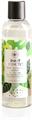 Smart Cosmetics Teafa - Rozmaring Sampon