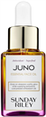 sunday-riley-juno-hydroactive-cellular-face-oils9-png