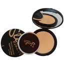 superior-cover-pressed-powder1-jpg