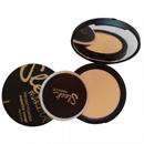 superior-cover-pressed-powder1-jpg
