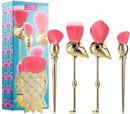 tarte-let-s-flamingle-brush-sets9-png