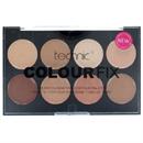 technic-color-cream-foundation-contour-palettes-jpg