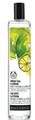 The Body Shop Zöld Tea és Citrom Illatosító