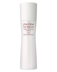 Shiseido The Skincare Hydro-Nourishing Softener