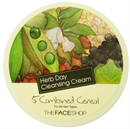 thefaceshop-herb-day-cleansing-cream---five-grainss9-png