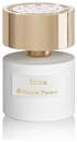 tiziana-terenzi-lince-extrai-de-parfums9-png