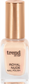 Trend It Up Royal Nude Körömlakk