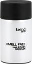 trend-it-up-smell-free-koromlakklemosos9-png