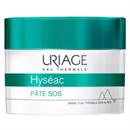 uriage-hyseac-sos-pate-paszta-pattanasos-borre1s-jpg