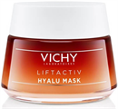 vichy-liftactiv-hyalu-maskes9-png