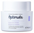 Vprove Optimula Hyaluron Poten Balance Cream Moisturizing Cream