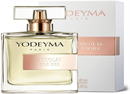 yodeyma---nicolas-for-hers9-png