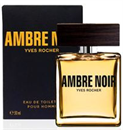 yves-rocher-ambre-noirs-png