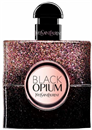 yves-saint-laurent-black-opium-firework-collector-editions9-png