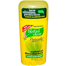 21st-century-herbal-clear-natural-deodorant-clear-aloe-freshs9-png