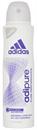 Adidas Adipure Izzadásgátló Deo Spray