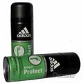 Adidas Foot Protect Lábvédő Spray