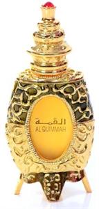 Al Haramain Al Quimmah