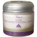 FLP Aloe Deep Moisturizing Cream