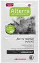 alterra-aktiv-kohle-maskes9-png