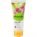 alverde-freude-peeling-mit-bachblutens-jpg