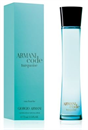 armani-code-turquoises-png