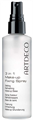 Artdeco 3 in 1 Make-up Fixing Spray