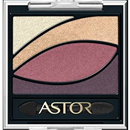 astor-eye-artist-eye-shadow-palette1s9-png