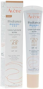 avene-hydrance-bb-rich-tinted-hydrating-cream-spf30s9-png