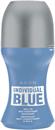 avon-individual-blue-for-him-izzadasgatlo-roll-on-dezodors9-png