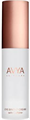 AVYA Skincare Eye Bright Cream