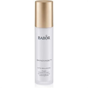 Babor Skinovage PX-Oxygen Energizing Cream