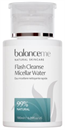 balance-me-flash-cleanse-micellar-waters9-png