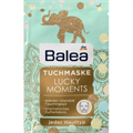 Balea Lucky Moments Fátyolmaszk