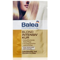 Balea Professional Blond Intensive Kur