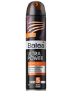 Balea Ultra Power Hajlakk
