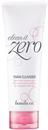 banila-co-clean-it-zero-foam-cleansers9-png