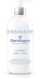 Barnängen Caring Testápoló