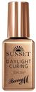 barry-m-sunset-daylight-curing-fedolakk---sunset-top-coats-png