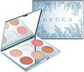 Becca Après Skin Glow Collection Face Palette