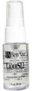 ben-nye-liquiset-fixalo--es-keverofolyadek-spray1s9-png