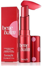 benefit-benebalm-lip-hydrators9-png