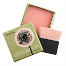 benefit-dandelion-blush-jpg