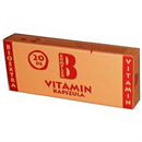 bioextra-vitamin-b-komplex-lagy-kapszula1-png