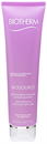 biotherm-biosource-daily-exfoliating-cleansing-melting-gels-png