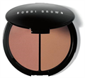 Bobbi Brown Face and Bronzing Duo