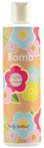 Bomb Cosmetics Tökéletes Szépség Tusológél